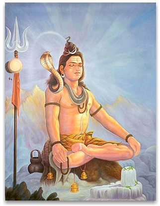 File:Shiva-kailas.jpg