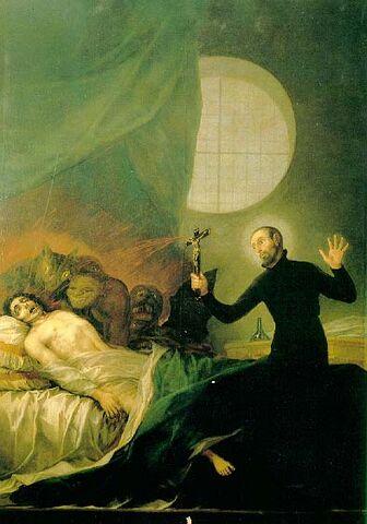 File:Saintfrancisborgia exorcism.jpg