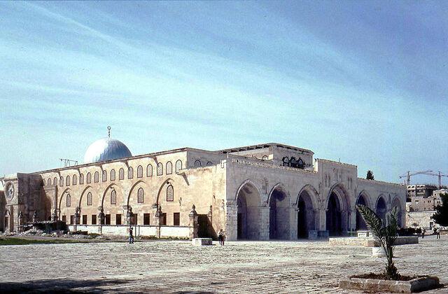 File:Al aqsa moschee 2.jpg