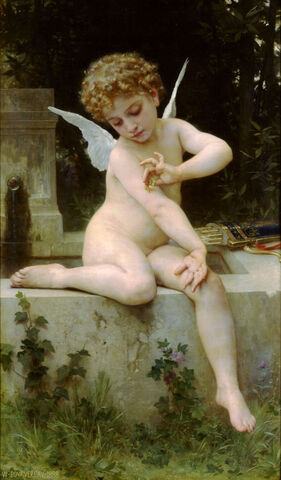 File:Cupid1888Bouguerau.jpg