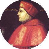File:Wolsey.jpg