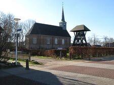 Nederlands hervormde kerk donkerbroek01.jpg