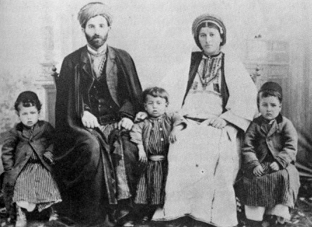 File:Ramallah-Family-1905.jpg