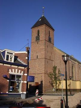File:Kerk Heino.jpg