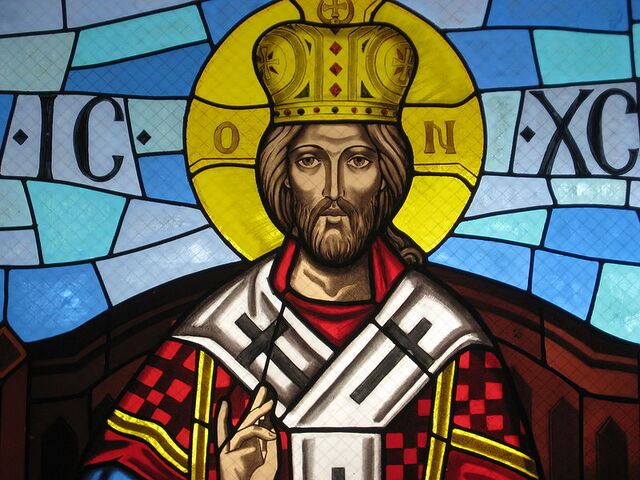 File:Melkite-Christ-the-King.jpg