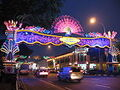 Deepavali, Little India, Singapore, Oct 06.JPG