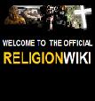 Thumbnail for version as of 13:16, May 14, 2009
