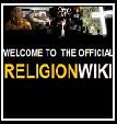 Thumbnail for version as of 00:47, May 17, 2009