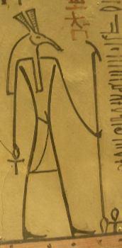 File:SetEgyptianMythology.jpg