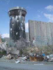 Palestine20