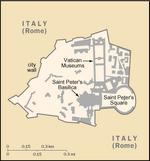 Vt-map