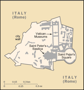 File:Vt-map.png