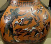 Heracles06StymphalianBirds