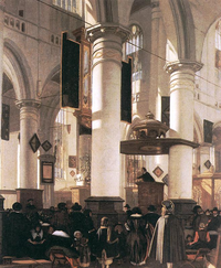 File:Interior of a Calvinist church.PNG