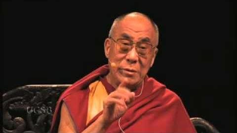 His Holiness the XIV Dalai Lama Ethics for Our Time