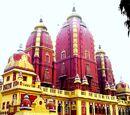 Hindu denominations