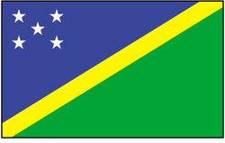 SolomonIslandsFlag