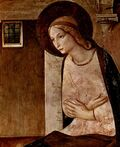 Fra Angelico 046