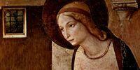 History of Roman Catholic Mariology