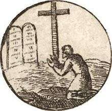 File:RepentanceisContrition&faith.jpg