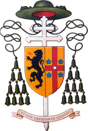 MgrLefebvre-coat-of-arms