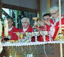 Mass of Paul VI