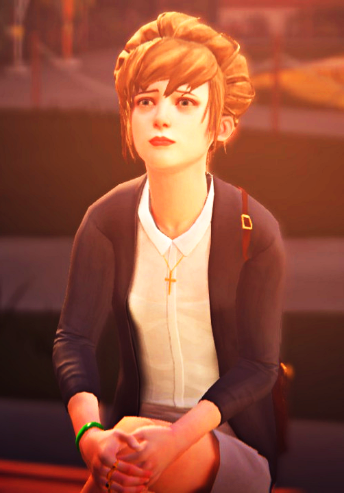 http://vignette1.wikia.nocookie.net/rememberme/images/8/88/Kate_Marsh.png/revision/latest?cb=20150301175616