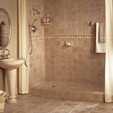 Bathroom Tile Renopedia Wiki Fandom Powered By Wikia