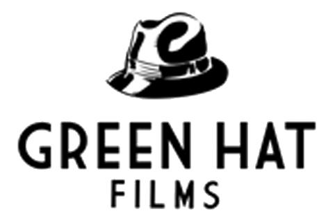 Green Hat Films Production  8412427c84c