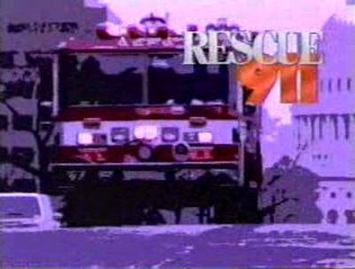 Category Fires Rescue 911 Wiki Fandom Powered By Wikia