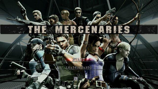 File:RE5 Mercenaries.jpg
