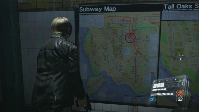 File:RE6 SubStaPre Subway 64.png