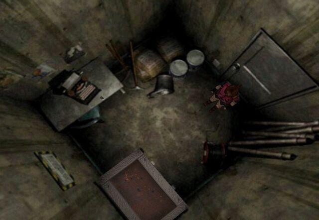File:Sewage DisposalRight storeroom.jpg