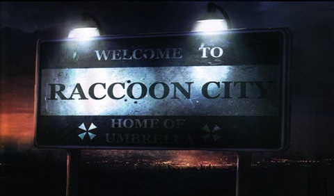 File:Welcome to Raccoon City.jpg