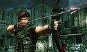 Mercenaries 3D - Jack gameplay 2