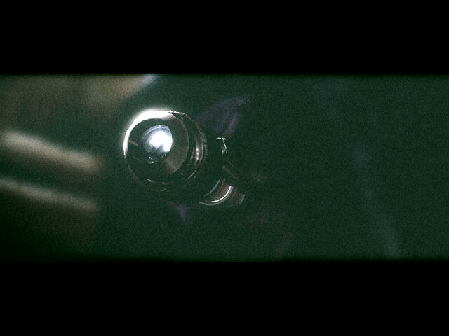 File:Patrol boat cutscene image (Danskyl7) (14).jpg