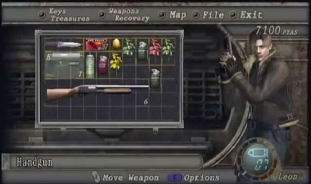 File:Beta re4.png