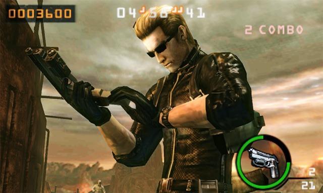 File:Mercenaries 3D - Albert gameplay 2.jpg