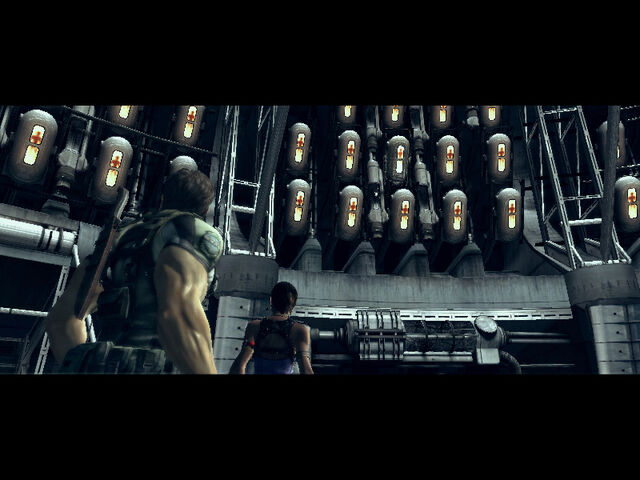 File:Experiment facility re5 cutscenes (5).jpg