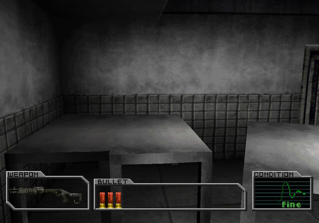 File:Morgue (survivor danskyl7) (2).jpg