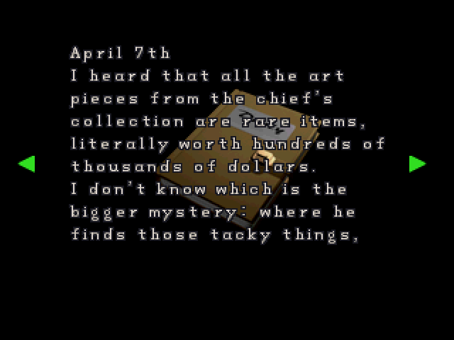 File:RE2 Secretary's diary A 04.png