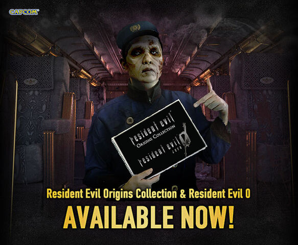 File:Resident Evil.Net - Origins Collection - ImageProxy 1.jpg
