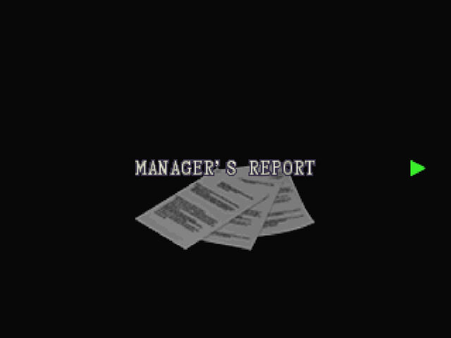 File:Manager's report (re3 danskyl7) (1).jpg