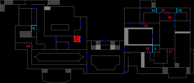 File:Mansion 2F - encounter map.png
