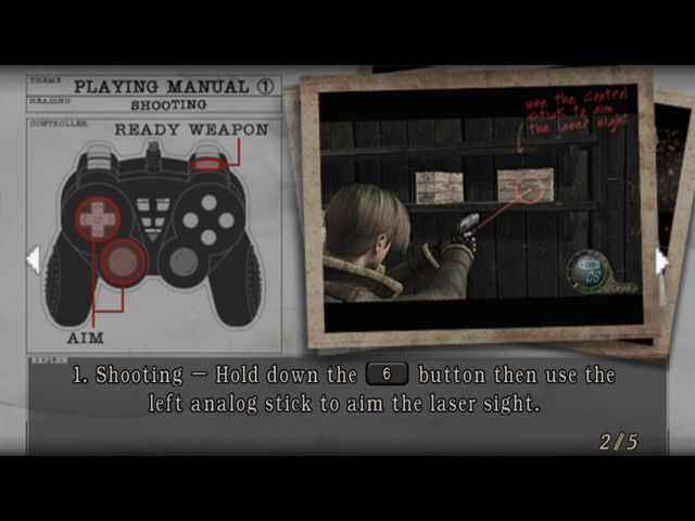 File:Playing manual (re4 danskyl7) (2).jpg