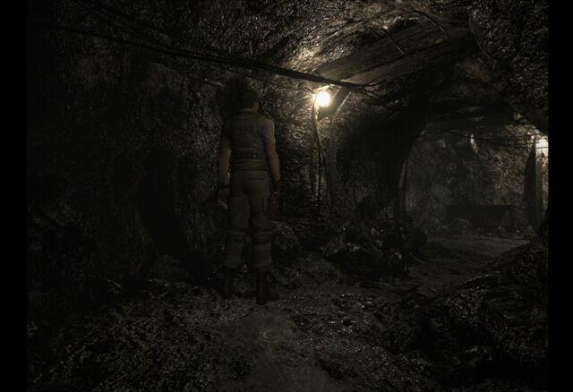 File:Boulder passage2 (5).jpg