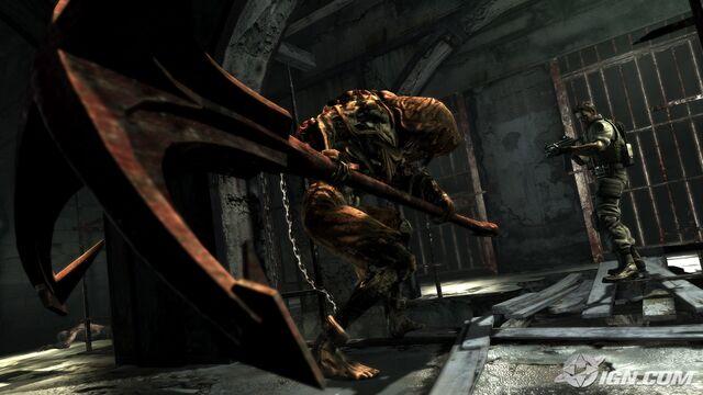 File:Resident-evil-5-gold-edition-20091119111632484.jpg