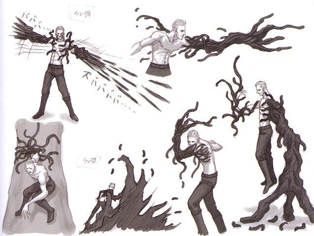 File:Resident evil 5 conceptart yznDT.jpg