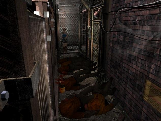 File:Dead zombies.jpg