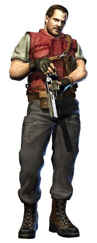 File:Barry Burton RE5.jpg